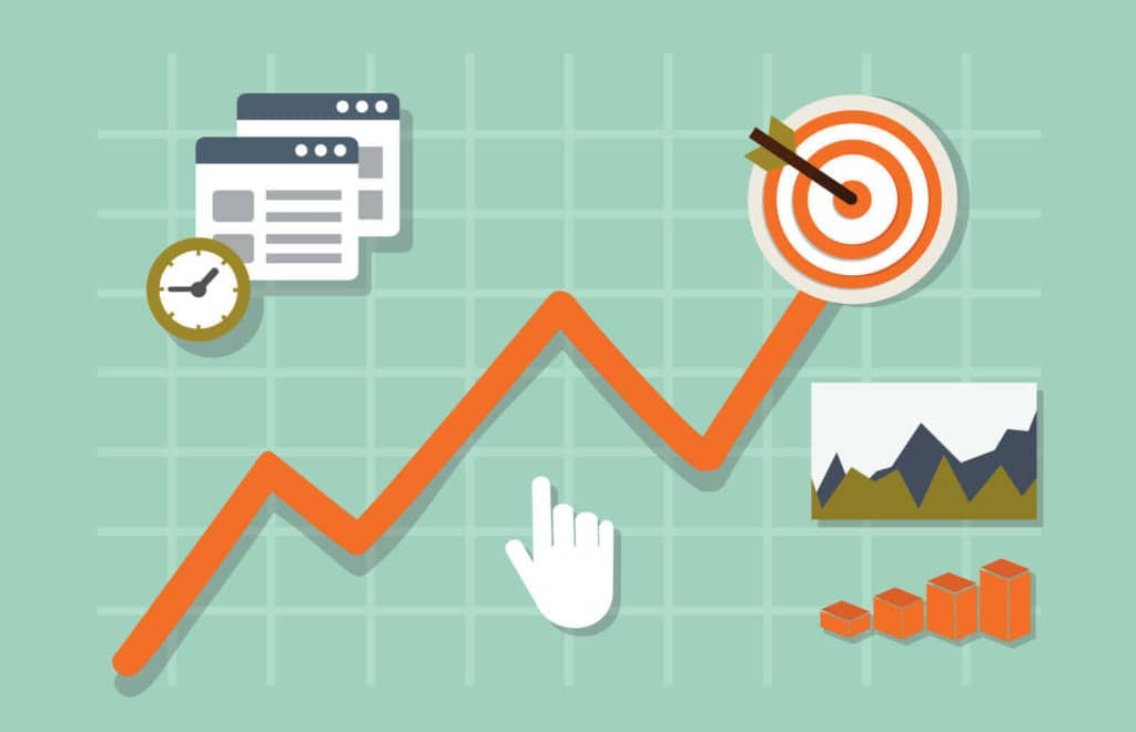30-days traffic domination course