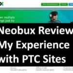 Neobux review featured image