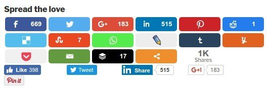 52.social share image