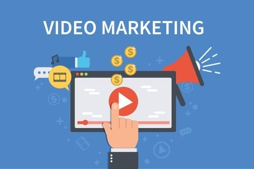 Video Ads image