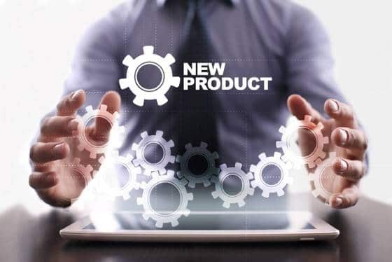 Create a product to drive traffic
