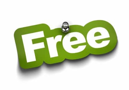 how to drive free traffic to your website